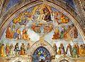 Tornabuoni chapel central vault.jpg