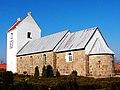 Tornby kirke (Hjørring).JPG