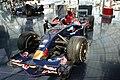 Toro Rosso STR3.JPG