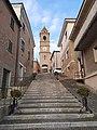 Torre Civica Montemaggiore TS 002.jpg