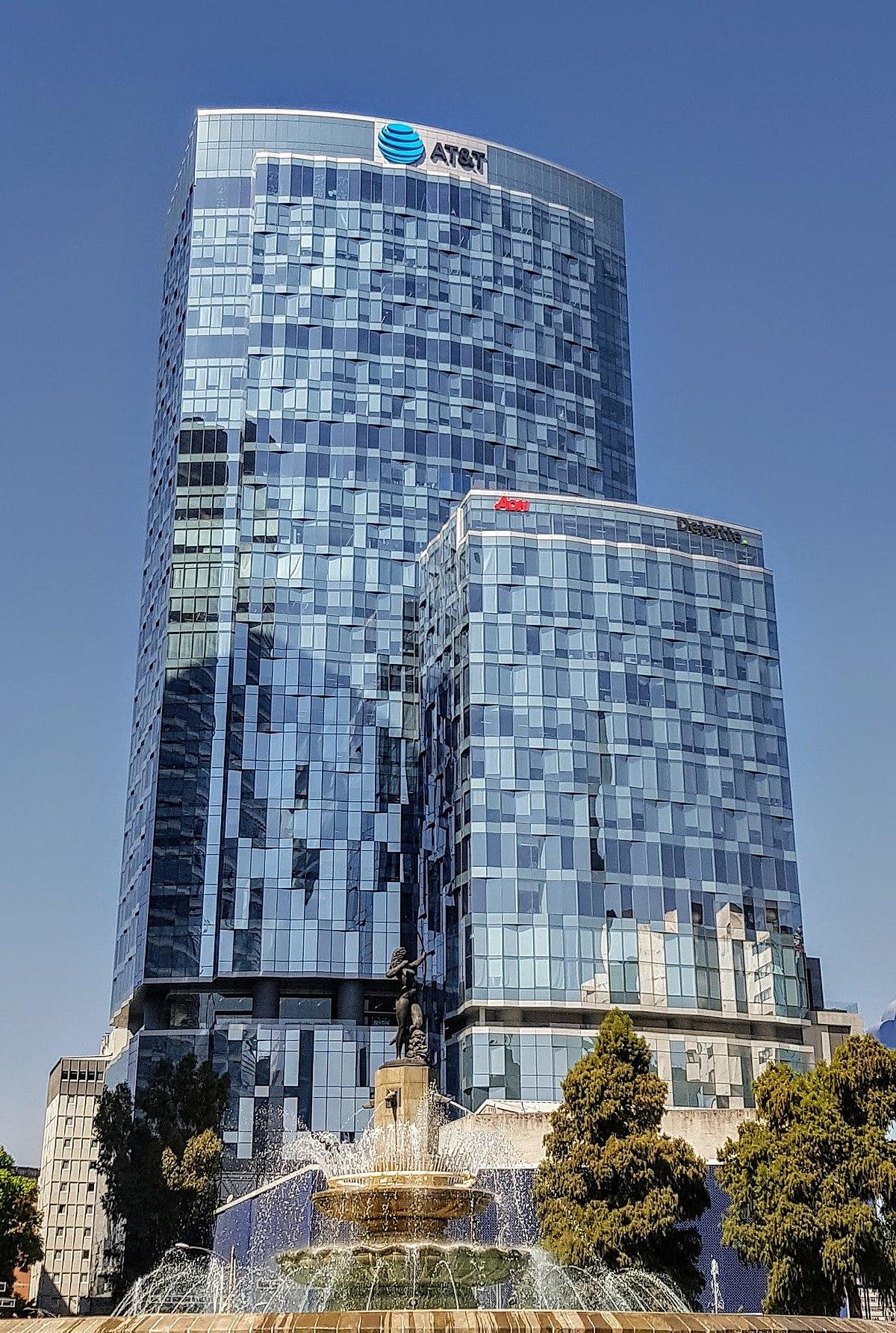 Torre Diana - Wikipedi...