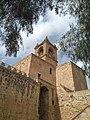 Torre de la alcazaba.jpg