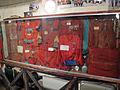 Torre della castagna, museo garibaldino, camicie rosse 00.JPG
