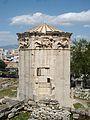 Torre dels Vents d'Atenes.JPG