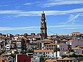 Torre dos Clerigos - panoramio (1).jpg