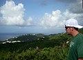 Tortola BVI (3879453493).jpg