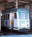 Tosadentetsu 910 Lisboa sanbashi.jpg