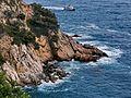Tossa de Mar - panoramio (16).jpg
