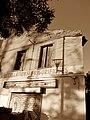 Toulouse - Avenue de Grande-Bretagne - 20141026 (1).jpg