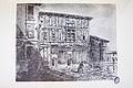 Toulouse - Place Saint-Sernin - Mazzoli - 1860.jpg