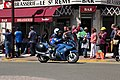 Tour de France 2012 Saint-Rémy-lès-Chevreuse 054.jpg