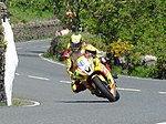 Tower Bends Isle of Man 2012.jpg