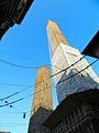 Tower Bolo.jpg