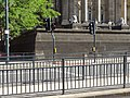 Town Hall Forecourt Wall.jpg