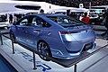 Toyota - FCV-R - Mondial de l'Automobile de Paris 2012 - 004.jpg