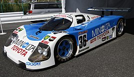 Toyota 90C-V 2010 Motorsport Japan.jpg