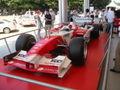 Toyota F1 car.JPG