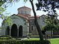 Trabzon, Hagia Sophia Ἁγία Σοφία (39484865435).jpg