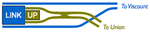 Track Diagram Pearson T1.png