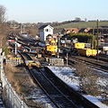 Track Reinstatement at Barnetby-le-Wold.jpg
