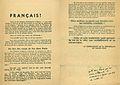 Tract allemand 25 aout 1944 - Libération de Paris.jpg