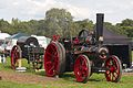 Traction engine (BS 8432).jpg