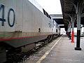 Train Passing 2 (247021462).jpg
