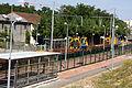 Train de travaux - Moulin-Galant - IMG 8160.JPG