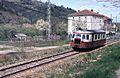 Trains du Vivarais dit Le Mastou 02.jpg