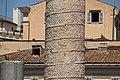 Trajan's Column (48423658076).jpg