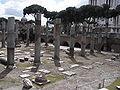 Trajan's Forum columns.jpg
