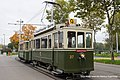 Tram Ce 2-2 37 + Anh.C 239 (22215645306).jpg