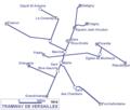 Tramway de Versailles - plan (1914).png