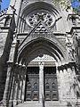 Transept sud de l-Eglise-de-Saint-Jacques 23.jpg