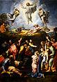 Transfigurazione (Raffaello) September 2015-1a.jpg