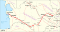 Transkaspische Eisenbahn.png
