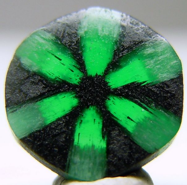 Show Emerald Rings On Ebay