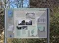 Tratzenzwinger Informationstafel Grabenspaziergang.jpg