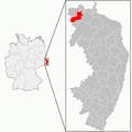 Trebendorf in GR.png