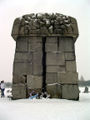 Treblinka memorial.jpg