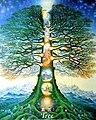 Tree of Life Australia.jpg