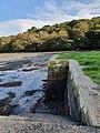 Tremayne Quay, Helford River, Cornwall.jpg
