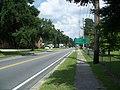 Trenton SR 26 east01.jpg
