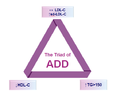 Triad of ADD.png