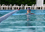 Triathletes conquer 2nd annual triathlon 150530-F-LS872-039.jpg