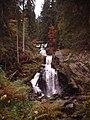 Triberger Wasserfall2.JPG