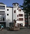Trier Heuschreckbrunnen 1.jpg