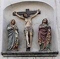 Trier St Gangolf Kreuzigungsgruppe.jpg