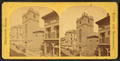 Trinity Church, from Robert N. Dennis collection of stereoscopic views 13.png