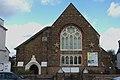 Trinity Reformed Church.jpg